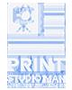 Print Studio Man - оперативная полиграфия и фото услуги в центре Киева